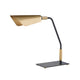 Bowery Table Lamp L3730-AOB-CE Hudson Valley Lighting