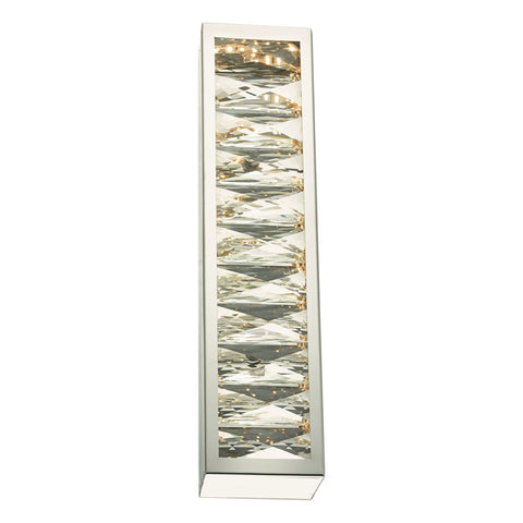 Landon Wall Light LED LAN3050 där lighting