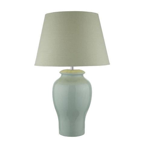 Oonagh Table Lamp där lighting OON4223