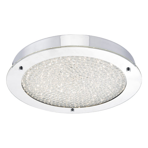 Peta LED Flush Light PET5050