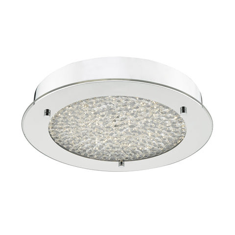 Peta LED Flush Light PET5250 där lighting