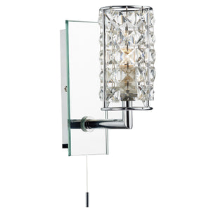 Rhodes Wall Light RHO0750