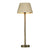 Sloane Table Lamp Bronze SLO4263 Base Only