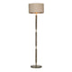 Sloane Floor Lamp Bronze SLO4963