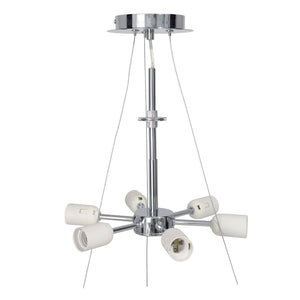 6lt Suspension SP0650 - The Light Company