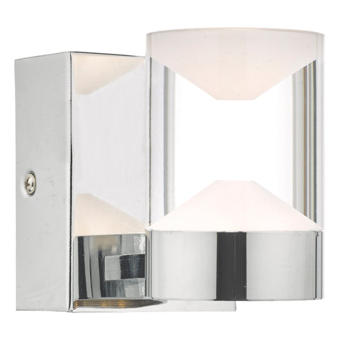 Susa Wall Light SUS0750