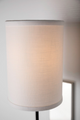 Colton WALL SCONCE 731-AGB-CE Hudson Valley Lighting