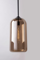 DISTRICT Pendant F5582-CE Hudson Valley Lighting