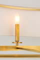 Durham Pendant 6530-PN-CE Hudson Valley Lighting