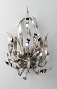 GRAFFITI Pendant 154-49-CE Corbett Lighting