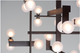 NETWORK Chandelier F6076-CE Troy Lighting