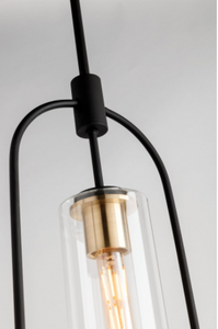 SMYTH Exterior B6393-CE Troy Lighting