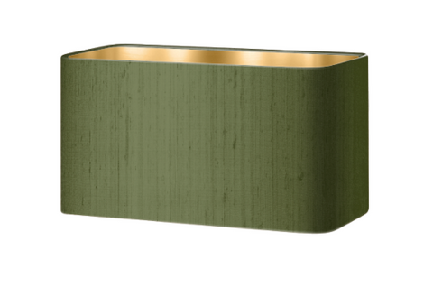 Zoffany Rounded Rectangle Shade ZOF12