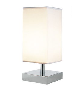 Drayton Touch Lamp DRA4050 där Lighting