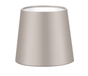 Murray Silk Shade for Wall Light and Chandelier MUR07