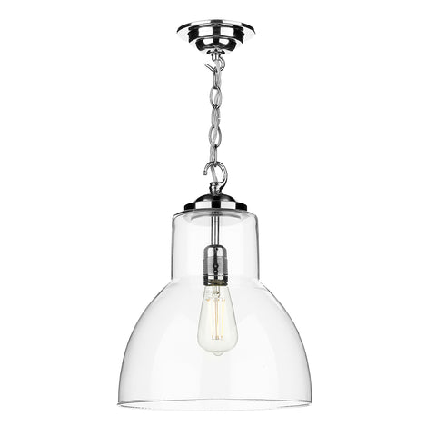 David Hunt Lighting Upton Pendant UPT0150