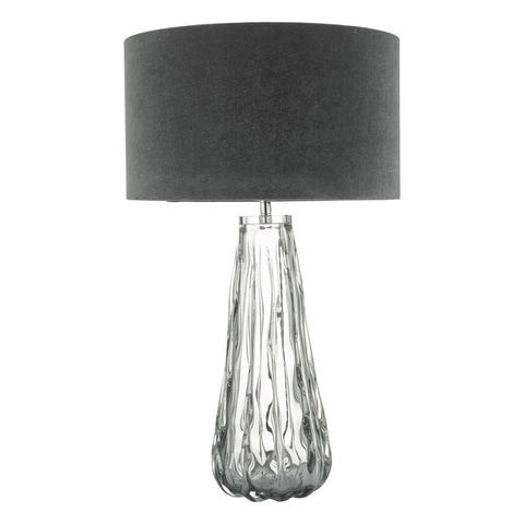 Vezzano Table Lamp där lighting VEZ4210