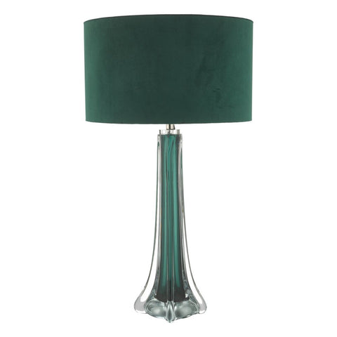 Yoshi Table Lamp där lighting YOS4224