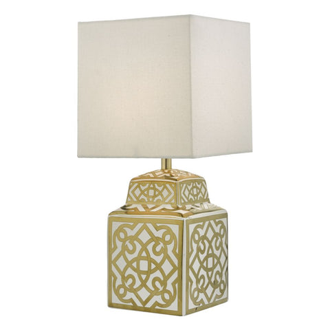 Zunea Table Lamp där lighting ZUN4235