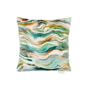Voyage Maison Verde Forest Cushion C180124