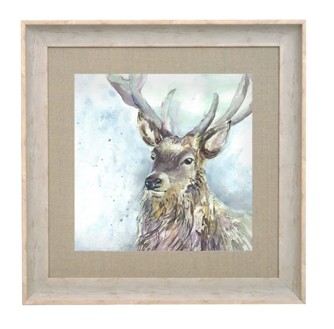 Wallace Framed Art by Voyage Maison E160018