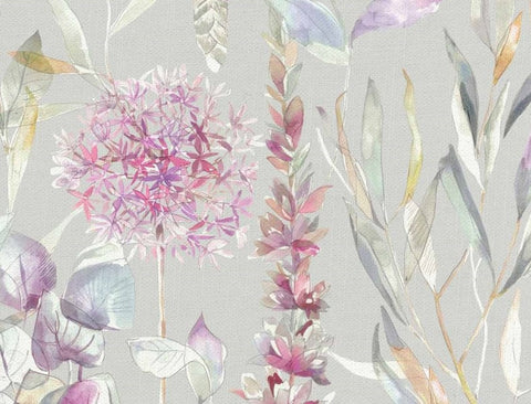 Voyage Maison Edenmuir Carneum Fabric 6 Colours