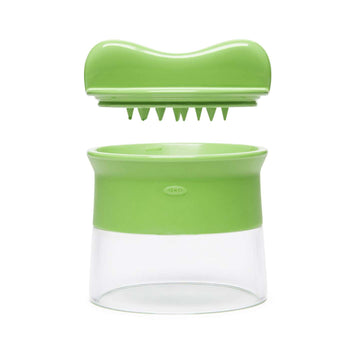 Super Slicer For Vegetables & Fruit