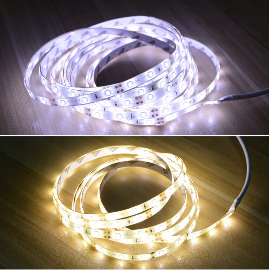 Sensor LED Light Strip
