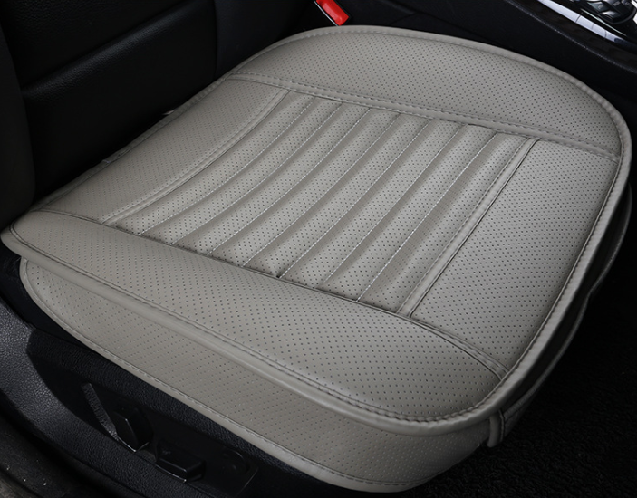 3D Car Cushion