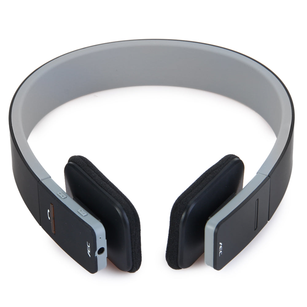 Smart Bluetooth Headphones