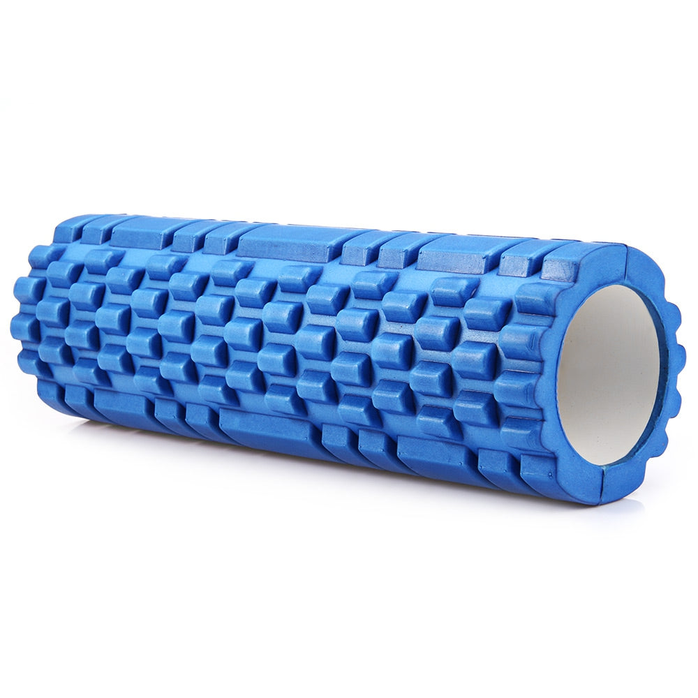 Yoga Foam Roll