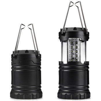 Portable LED Lamp