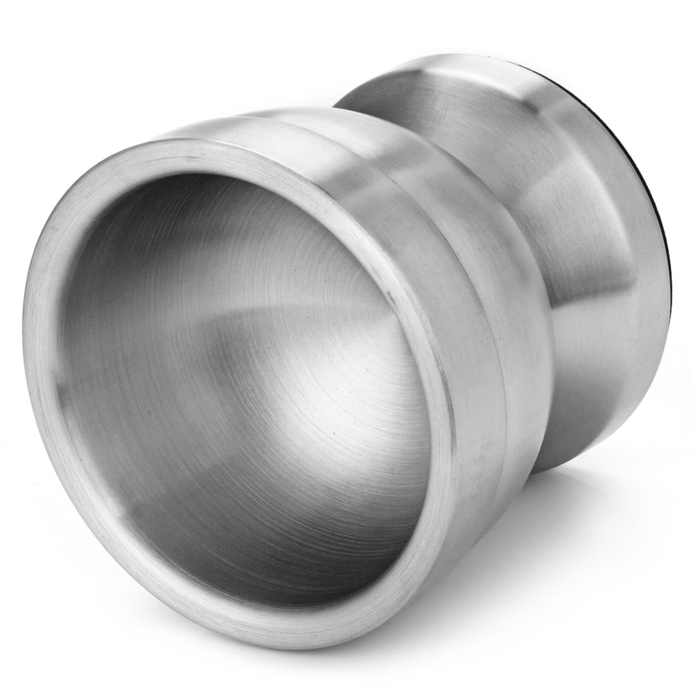 Stainless Steel Pounder