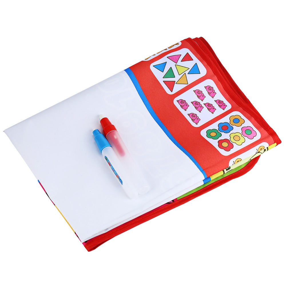 Magic Drawing Mat