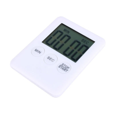 Universal Kitchen Timer