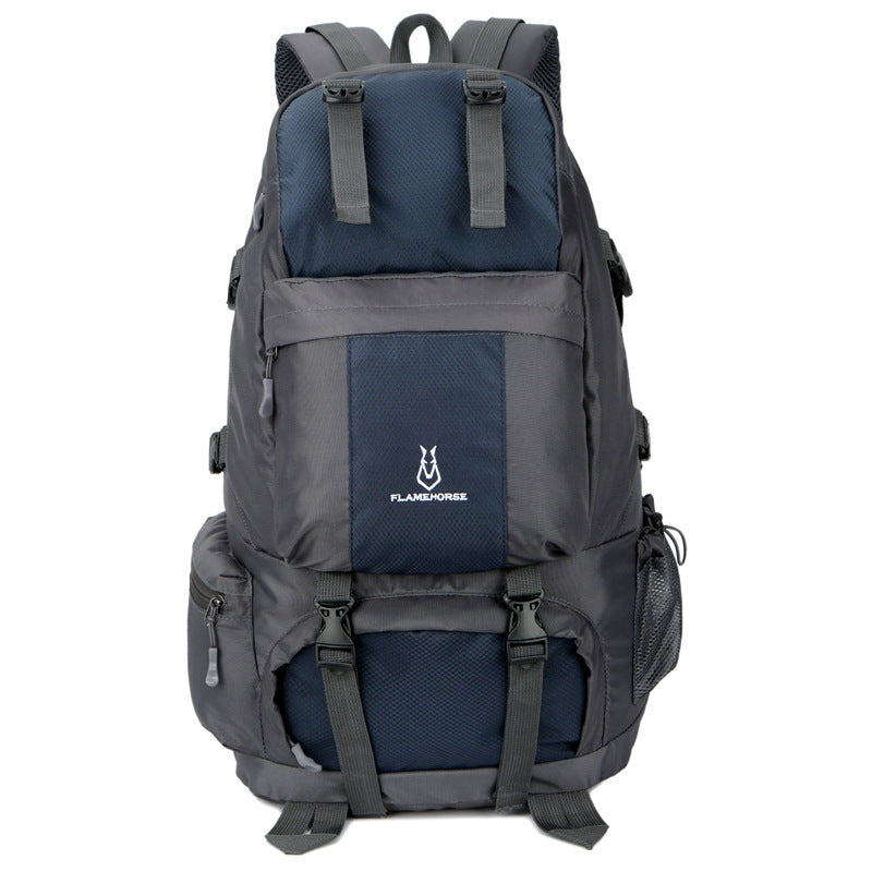 Outdoor Ranger Backpack
