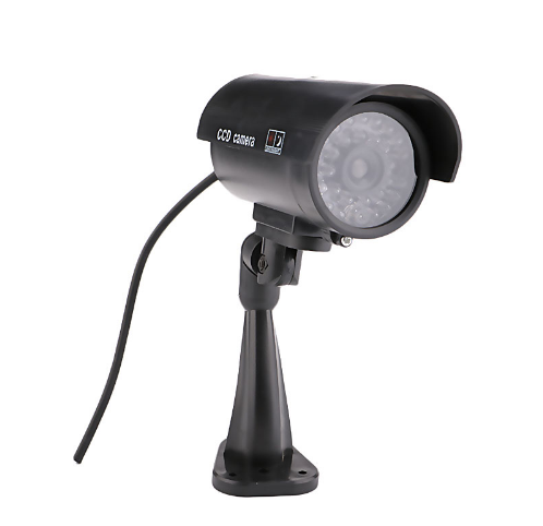 Dummy Light Camera