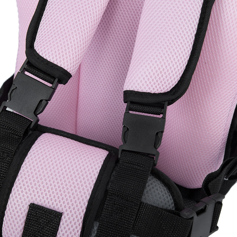 Adjustable Children's Car Seat