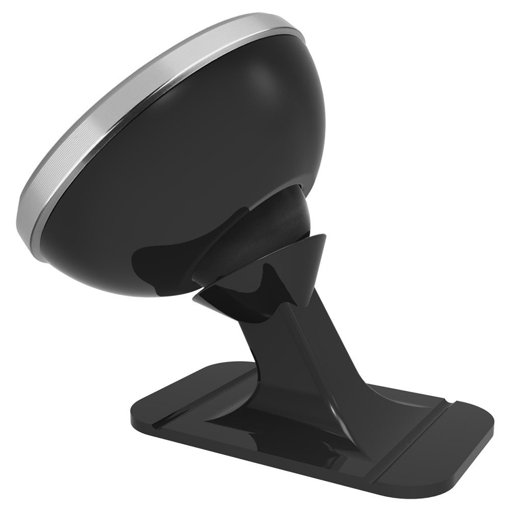 Rotating Car Phone Holder