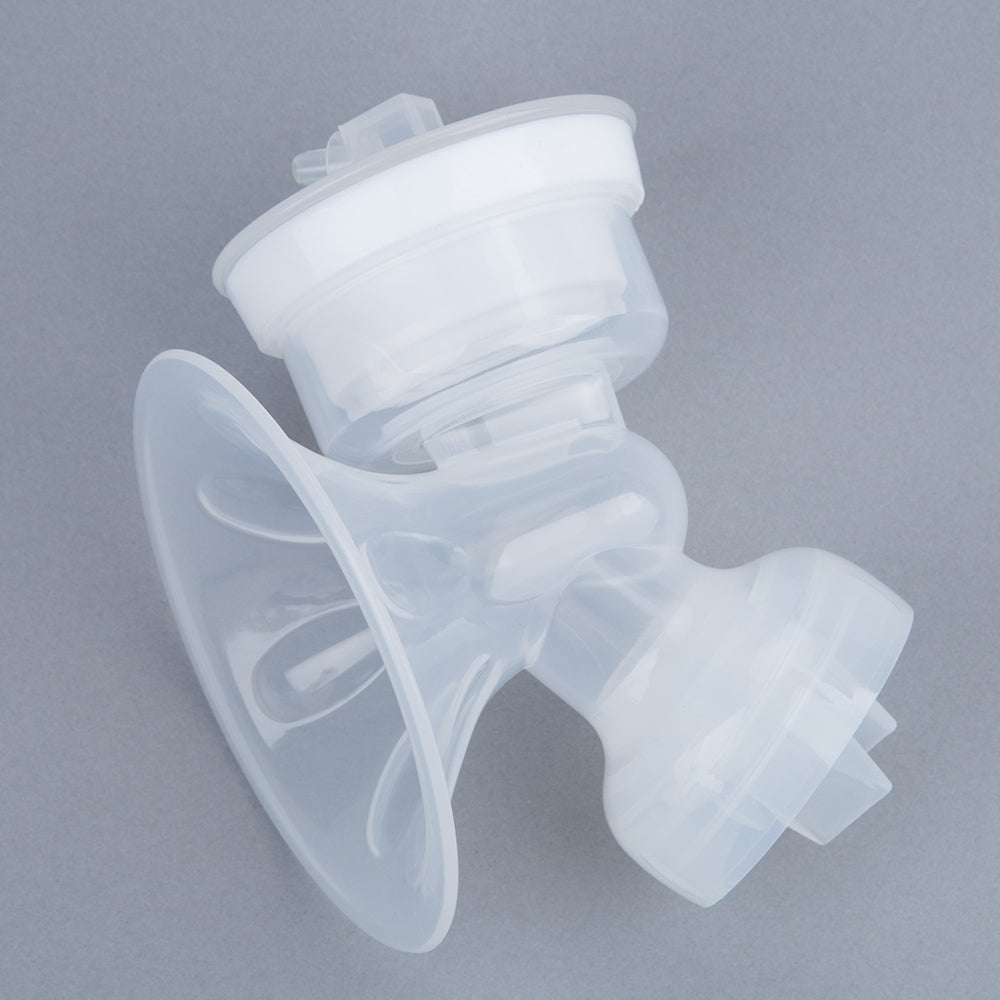 USB Electric Breast Pump