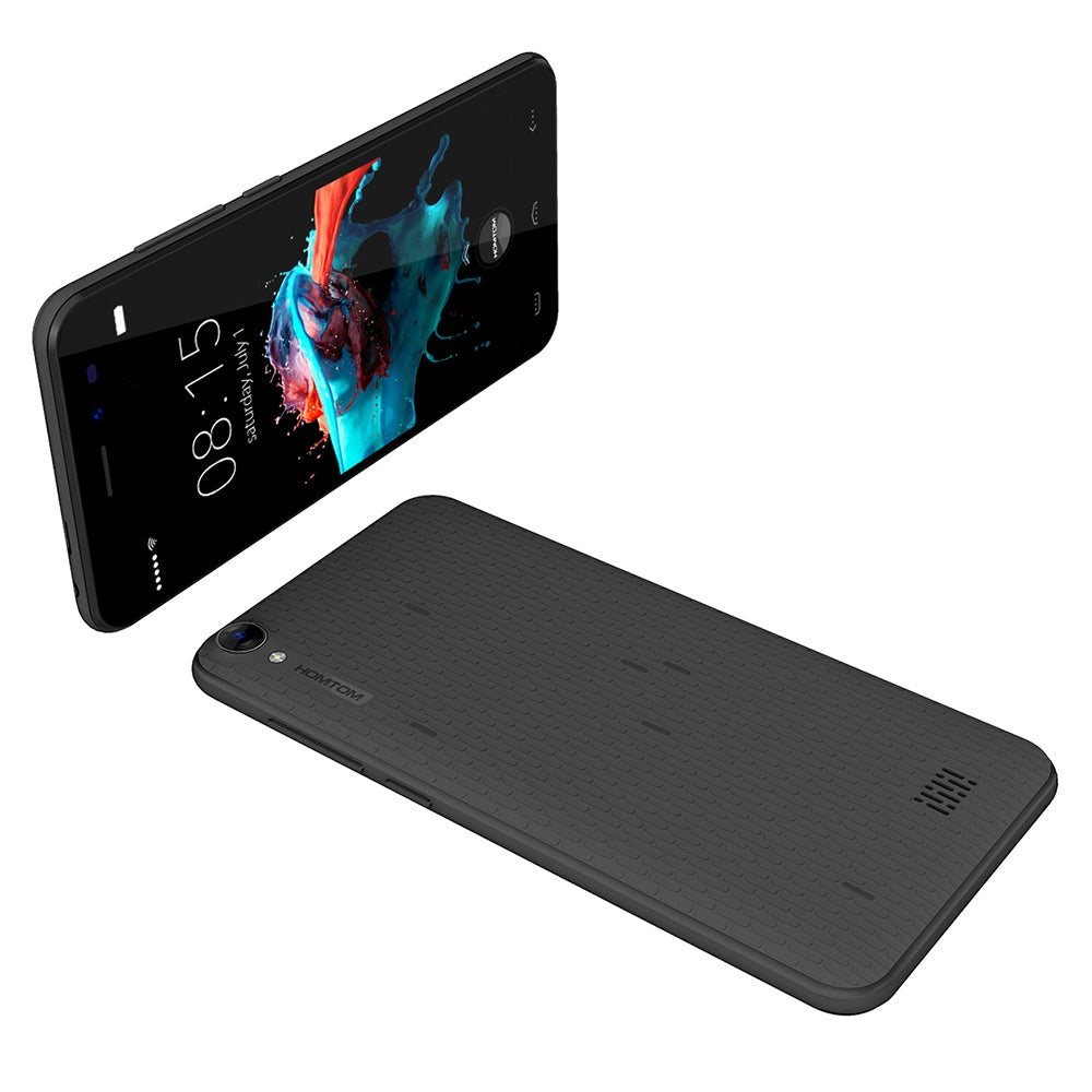 Homtom HT16 Android Phone