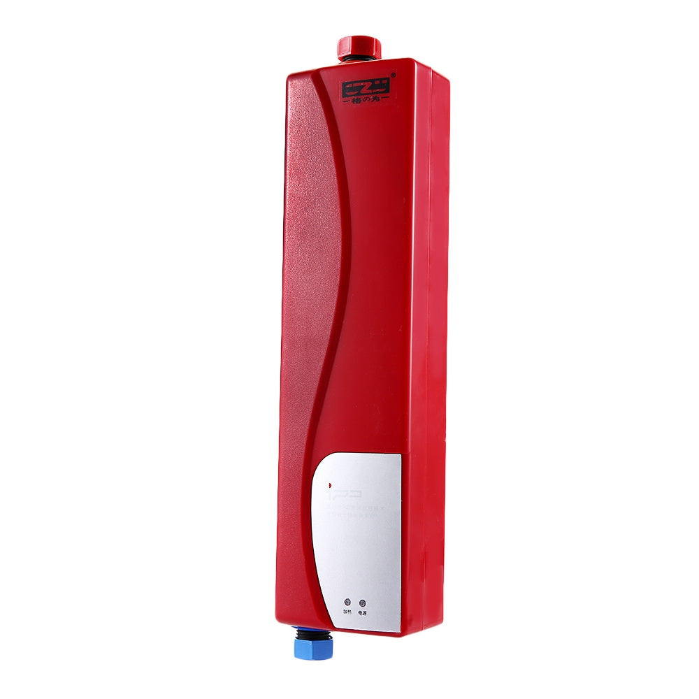 Mini Instant Water Heater