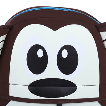 Animal Friend Backpack