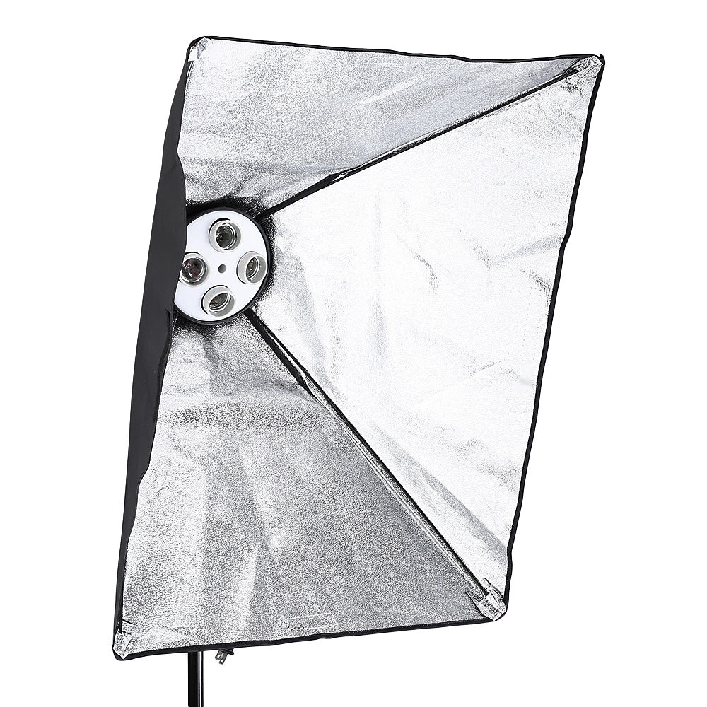 3-in-1 Photo Studio Kit