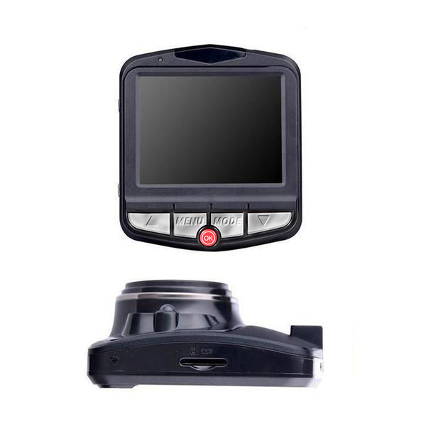 Dash Cam Driving Recorder