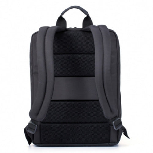 Business Laptop Backpack