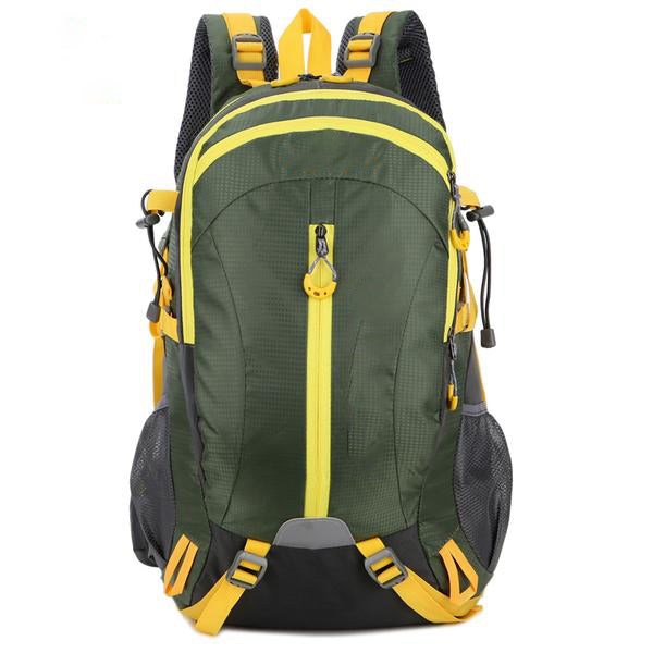 Multifunction Backpack
