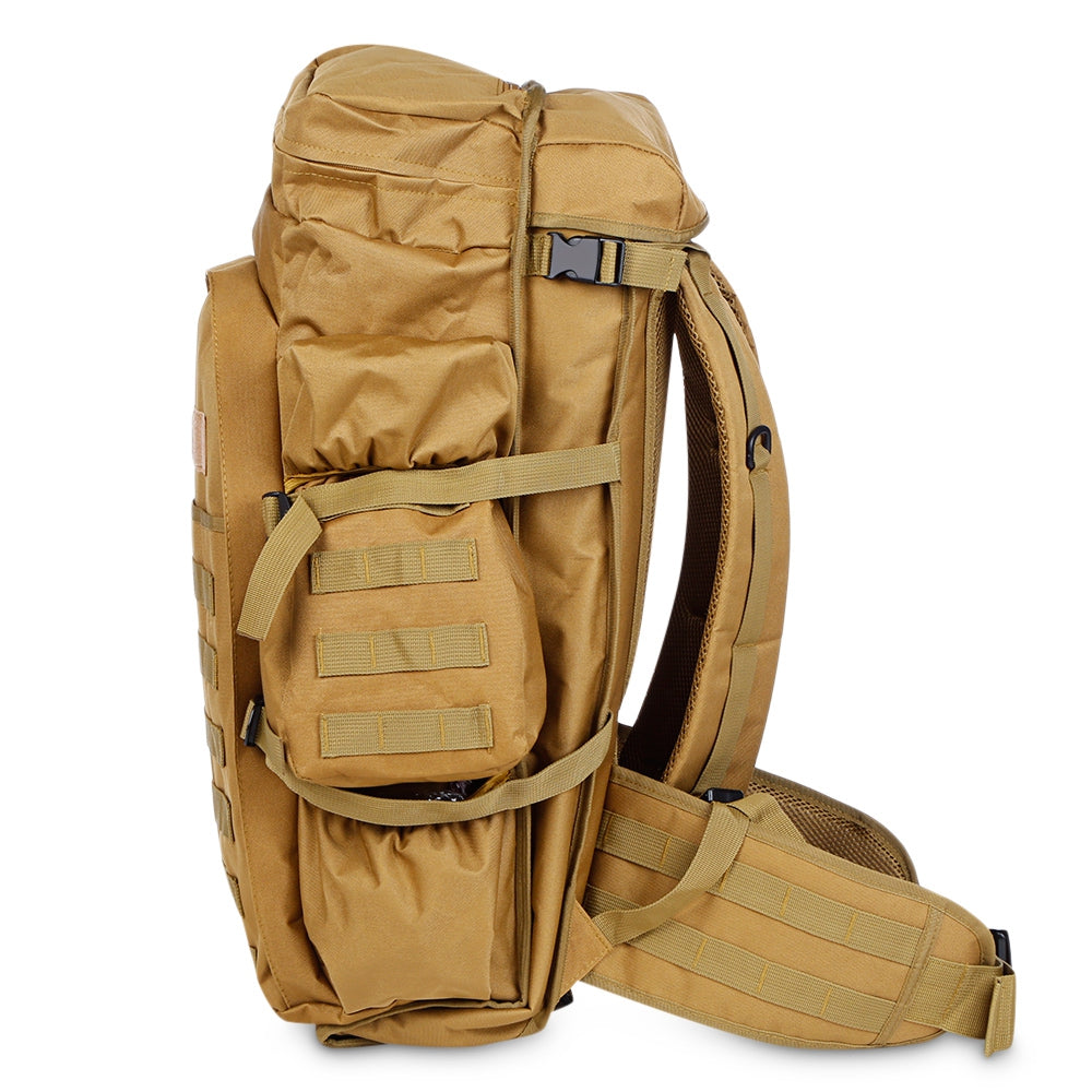 Outlife Backpack