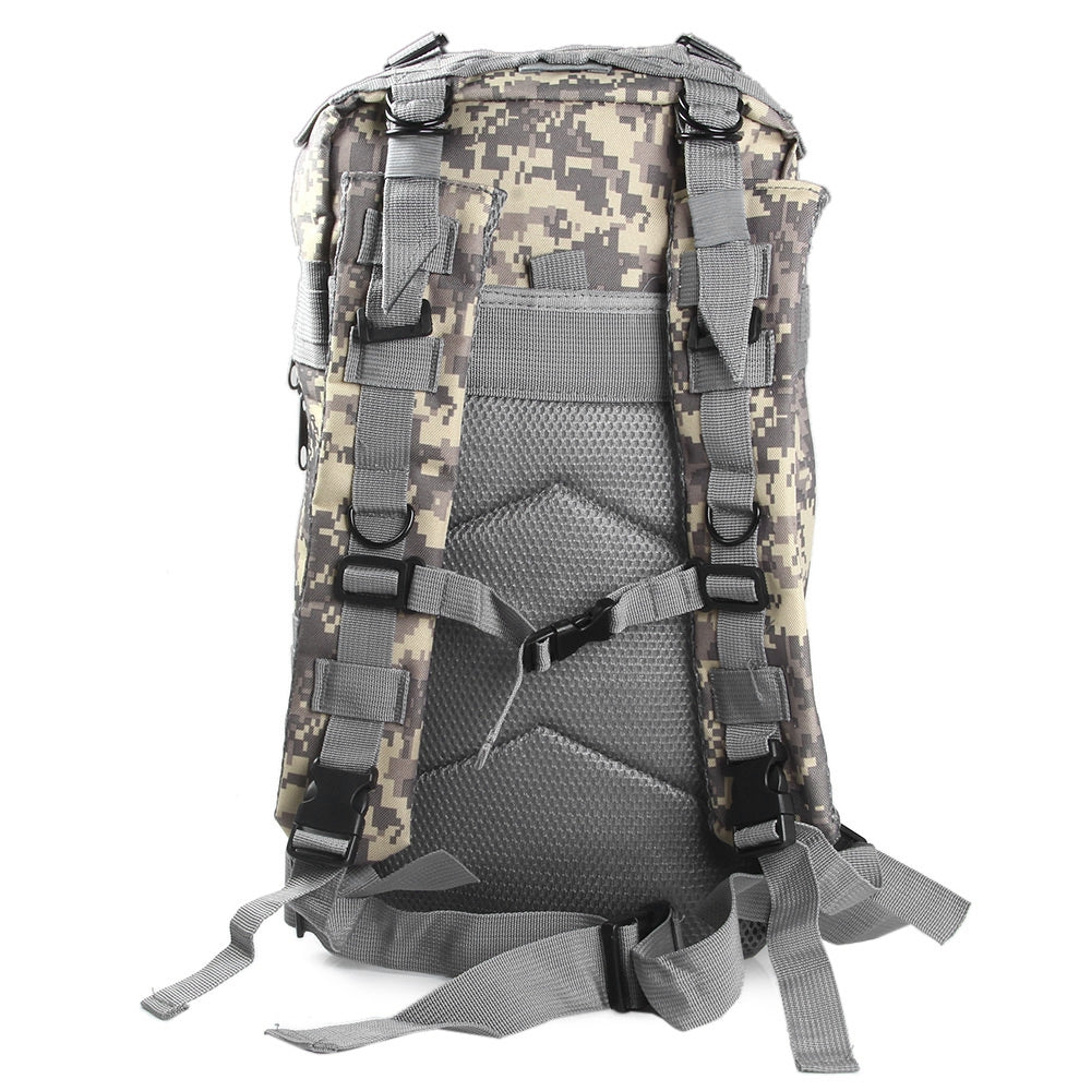 Camping Sports Backpack