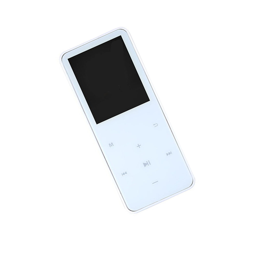 Widescreen MP3 Player